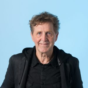 Willem Kruis