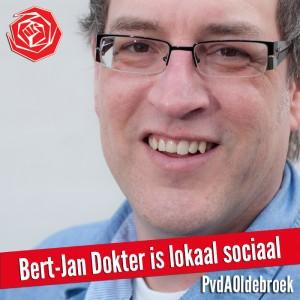 BJDokter_ava1