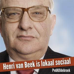 HenriVanBeek_ava