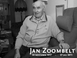 Jan Zoombelt2